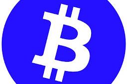 Rеаѕоnѕ Whу Bitcoin Prісеѕ Are Vеrу Vоlаtіlе