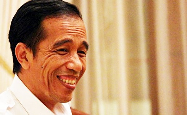 Viral Video Jokowi Bingung Ditanya Soal Guru Honorer, Masih Mau 2 Periode ?