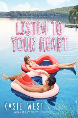 https://www.goodreads.com/book/show/36127456-listen-to-your-heart