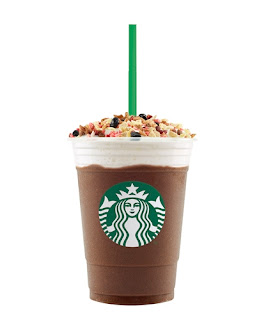 Granola-Dark-Mocha-Frappuccino-Woman-In-Digital