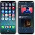 [Rumor] Próximo iPhone poderá ter tela OLED e câmera frontal 3D