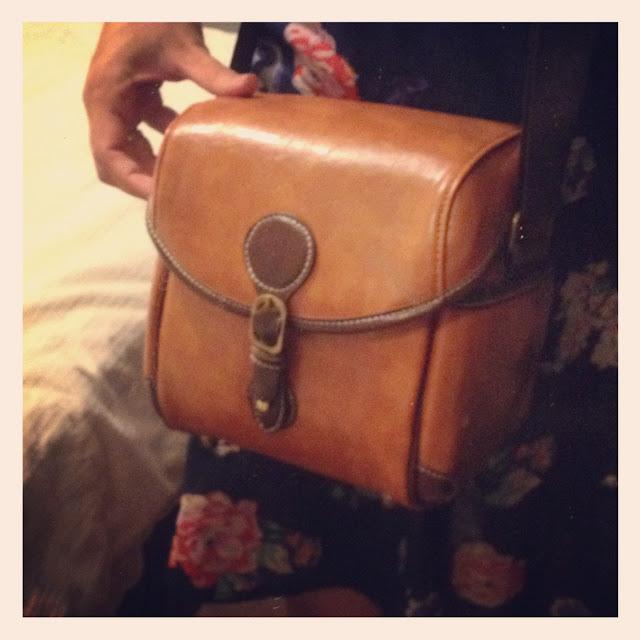 Bolsa Para Levar Dinheiro Em Viagens : Camera bag uma bolsa mais fashion e segura para levar