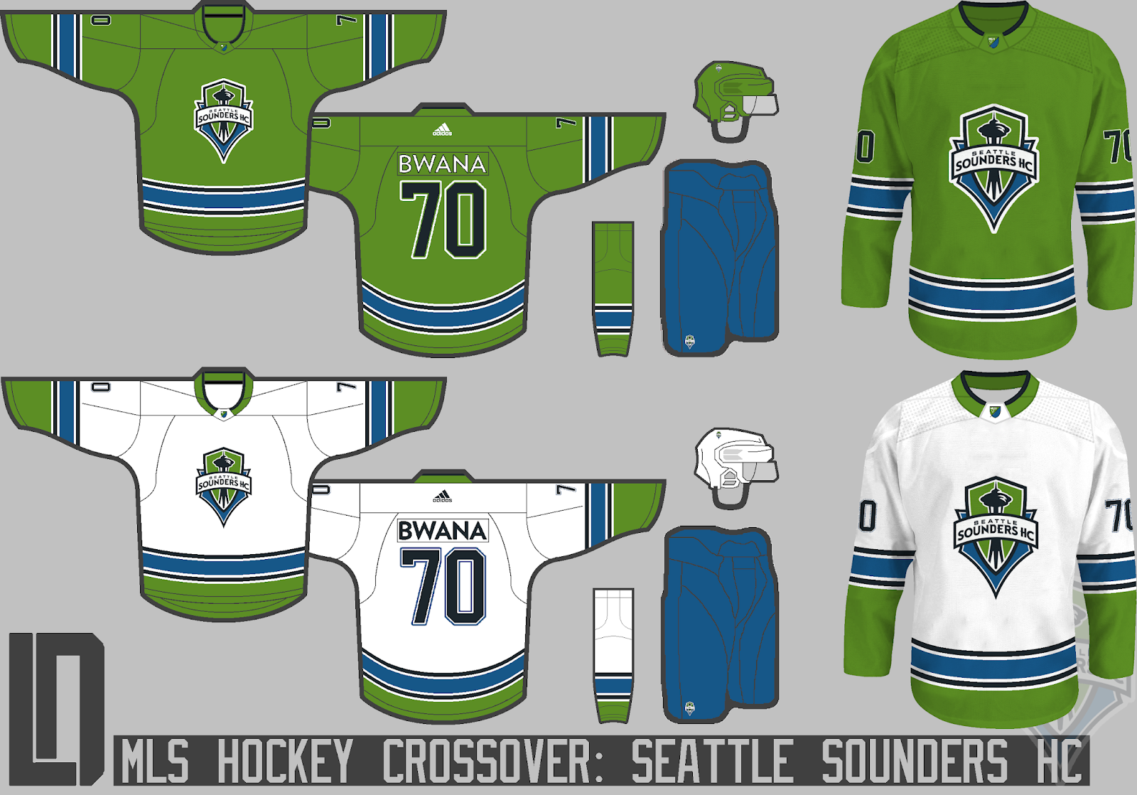 Seattle+Sounders+HC+Concept.png