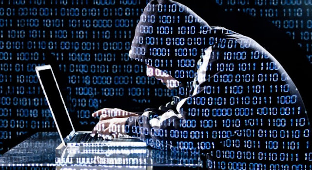 Hackers steal $10m from U.S., Russian banks