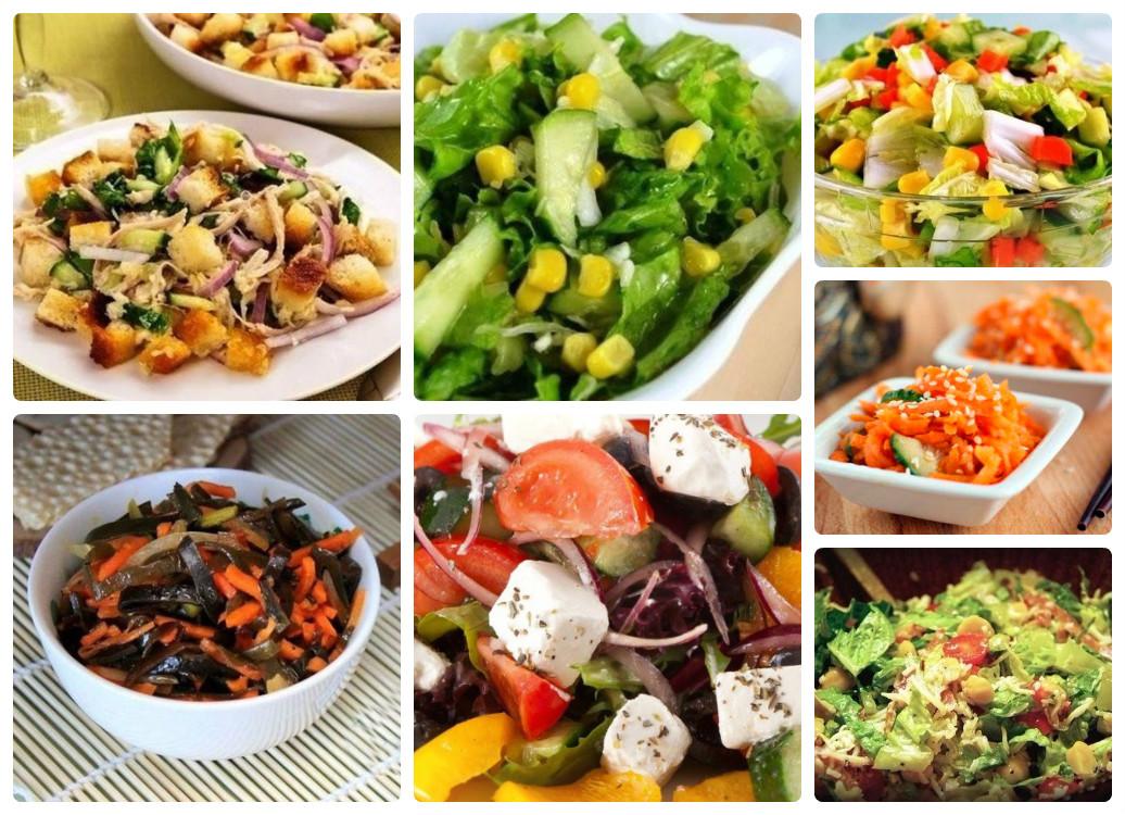 Требования к рецепту - кулинарный блог на Webspoon.ru