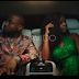 #VIDEO REVIEW: Fall - Davido