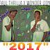 DOWNLOAD MP3: Paul Thrilla & Wonder Lion - 2017