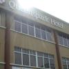 queenspark
