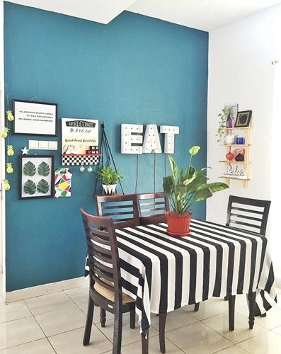 tips-memilih-meja-untuk-makan-rumah-interior-lampung