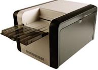 HiTi P510 Driver Printer Download