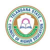 TS Eamcet Exam Date 2017