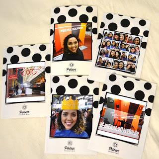 Fotos Bienal do Livro SP 2016