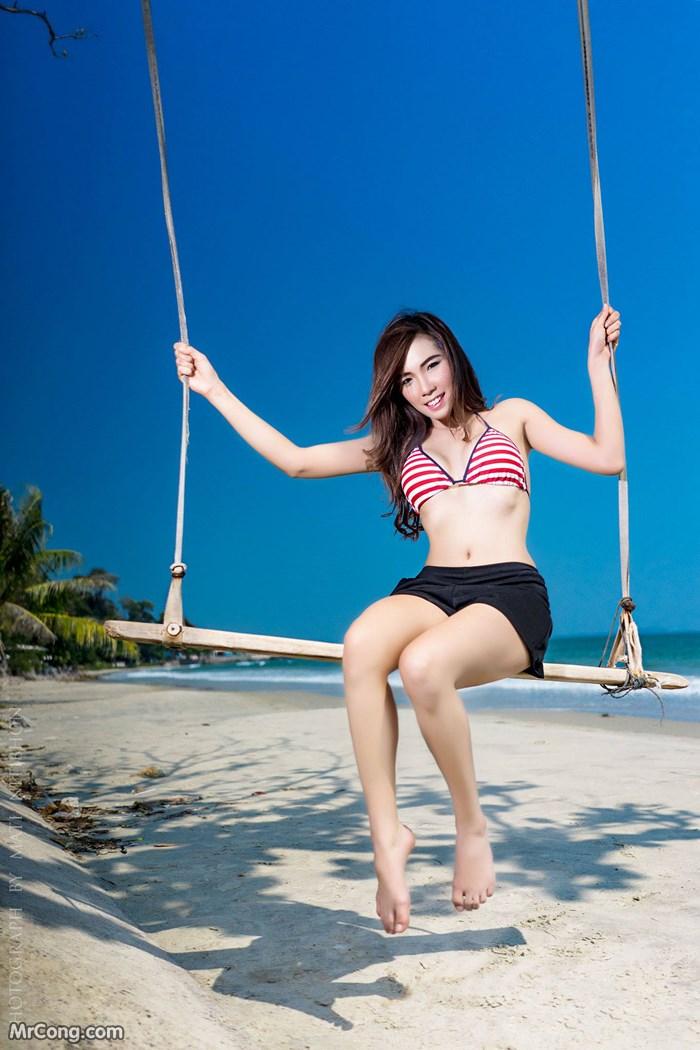 Image Girl-xinh-sexy-Thai-Lan-Phan-15-MrCong.com-0023 in post Những cô gái Thái Lan xinh đẹp và gợi cảm – Phần 15 (1085 ảnh)