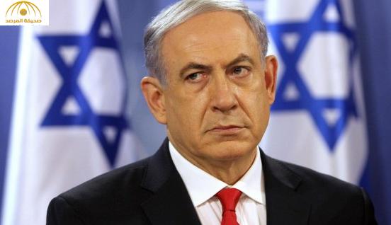 اسرائيل تفجر مفاجأة جديد حول جزيرتي تيران وصنافير حول من صاحب الأحقية بهما
