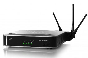 Cisco WAP4410n Wireless-n access point Firmware Download