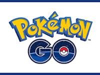 Pokémon GO v0.89.1 Terbaru Free