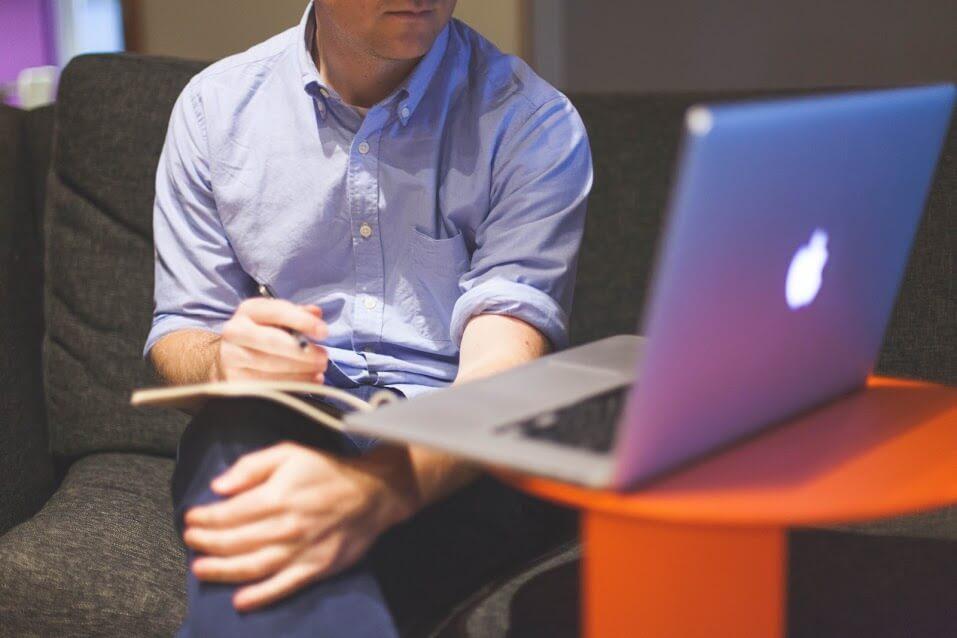 7 принципів вибору партнера для спільного проекту