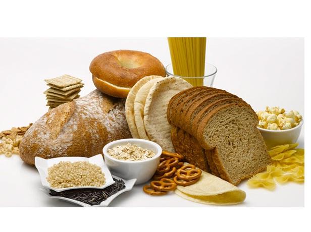 Apa Itu Diet Gluten untuk Anak Autis?