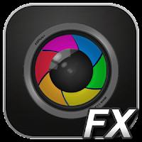 Camera ZOOM FX Premium V6.0.0