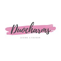 www.duocharms.com