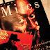 Leyendas del pop. Ep. 15. La reinvención de Miles Davis
