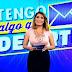 EL RÁTING QUE LOGRÓ EL DEBUT  'TENGO ALGO QUE DECIRTE'