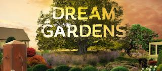 Dream Gardens ep.8