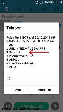 paket internet indosat murah 1gb 1500 terbaru 2018
