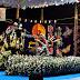 「大蛇退治」第38回 折尾神楽夏越祭