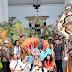Dawuh Mbah dan Mencari Arah Best Situbondo Carnival