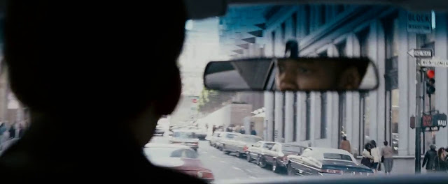 The Pursuit of Happyness 2006 Free Movie Download 720p DvdRip,Free Movie Download The Pursuit of Happyness 2006 Movie Download Free movies365.in