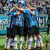 Barrios marca, e Grêmio sai em vantagem sobre o Cruzeiro na semifinal da Copa do Brasil