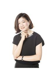 http://www.imaii.com/stuffscaena/atsuko.ozaki.html