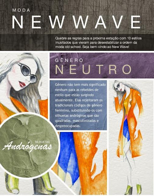 moda-new-wave-top-tendências-underground-que-estão-surgindo-genero-neutro