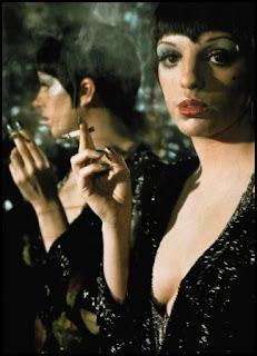 Cabaret (Bob Fosse, 1972)