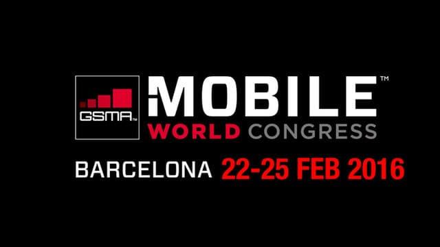 #245 Mobile World Congress 2016