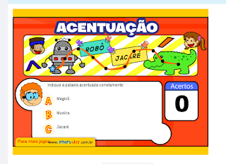 http://www.smartkids.com.br/jogo/jogo-trivia-acentuacao