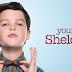 [Primeiras Impressões] Young Sheldon - 2° Temporada