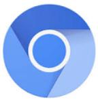 Chromium 73.0.3693.0 2019 Free Download