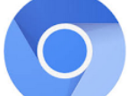 Chromium 73.0.3693.0 2019 Free Download