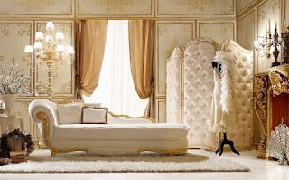 furniture classic