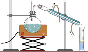 Soal Ulangan 2 Bab Getaran Dan Gelombang Fisika Smp