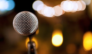 contoh-pidato-bahasa-sunda-sambutan-acara-pernikahan