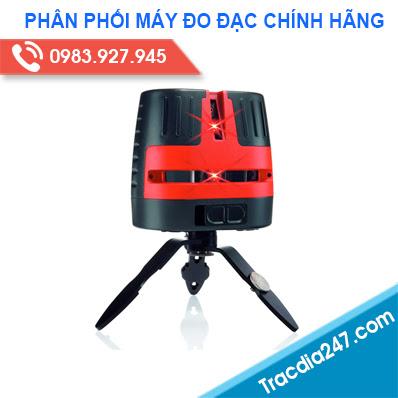 Máy bắn laser xây dựng Leica Lino L360