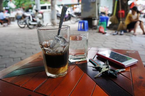 Ăn uống thỏa thích 1 ngày ở Đà Nẵng chỉ với 50.000đ