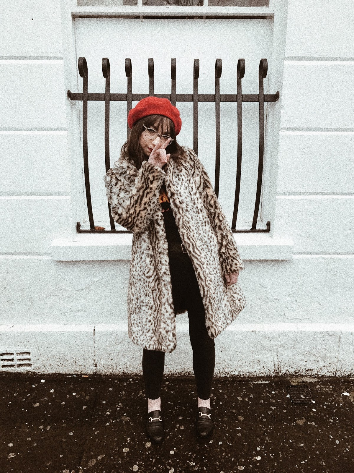 why i'm over trying to be cool fashion personal style think piece 5
