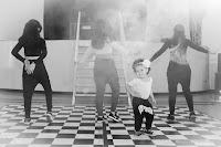Aniversário de 15 anos da vitoria em Montreal eventos em Ferraz de Vasconcelos, fotografia e filmagem de aniversário, foto e video de debutante, fotografia de 15 anos, foto de debutante, filmagem de debutante, rossinis imagens, fotografia e filmagem