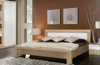 postelja po naročilu