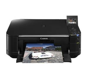 Canon Pixma MG 5210 Driver Download Windows, Canon Pixma MG 5210 Driver Download Mac, Canon Pixma MG 5210 Driver Download Linux