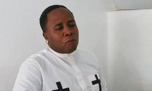 ' Nabii Tito': Wafadhili Wangu ni Walevi